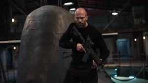 Mechanic: Resurrection  (MEGA HD 1 Link)