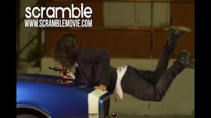 Scramble 2017 Full Movie Online Free Download