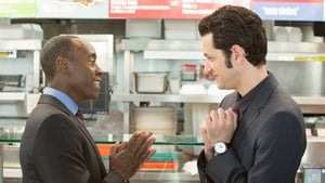 House of Lies: 4 Staffel 10 Folge