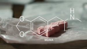 The Business of Drugs: 1×2