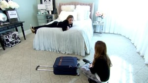 The Real Housewives of New Jersey: 7×9