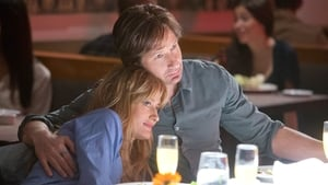 Californication Sezon 7 odcinek 9 Online S07E09