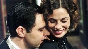 Il cuore altrove (2003) film online