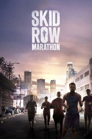 Skid Row Marathon (2017)
