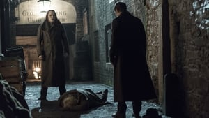 Penny Dreadful S01E06