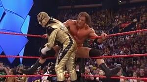 WWE Raw Season 11 : RAW 512
