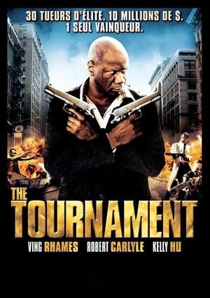 El gran torneo