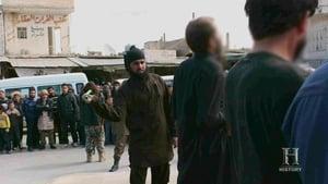 Isis: Terrorismo Extremo 1080p Dublado e Legendado
