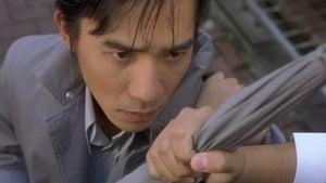 東京攻略 (2000)