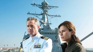 The Last Ship online sa prevodom