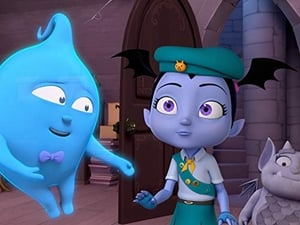 Vampirina: Season 2 Episode 15