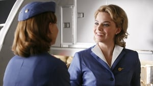 Pan Am Season 1 Episode 10