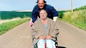 movie from 2002: Mischka