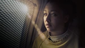 Murder to Mercy: The Cyntoia Brown Story (2020) online ελληνικοί υπότιτλοι