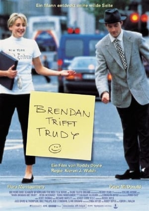 When Brendan Met Trudy-Azwaad Movie Database