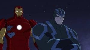 Marvel's Avengers Assemble Season 3 Episode 9