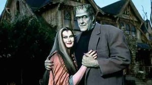 Here Come the Munsters (1995) film online