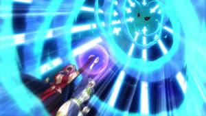 Fairy Tail sezonul 8 episodul 24