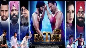 Fateh Punjabi Full Movie Watch Online HD Print Free Download