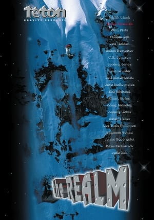 The Realm (1999)