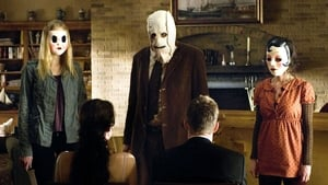 The Strangers Movie