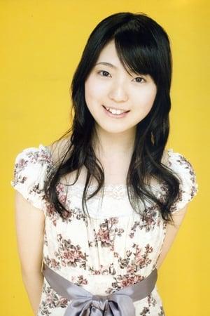 Yui Ishikawa isTaira Tsukasa (Voice)