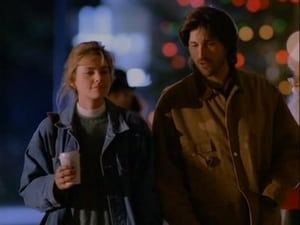 Party of Five: 1×13