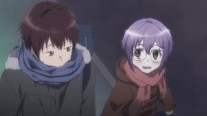 Nagato Yuki-chan no Shoushitsu ตอนที่ 1-16 ซับไทย จบแล้ว
