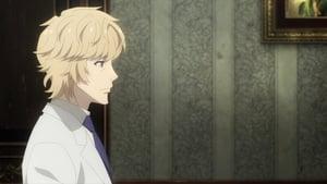 Lord El-Melloi II Sei no Jikenbo: Rail Zeppelin Grace Note Episodio 4 Sub Español Online
