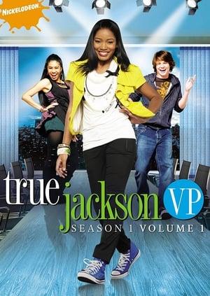 True Jackson: Season 1