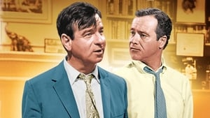 The Odd Couple (1968) Subtitrat In Limba Romana