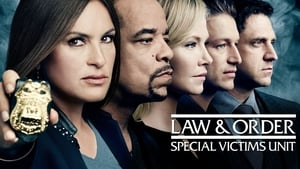 Law and Order: Special Victims Unit Season 22 Episode 10