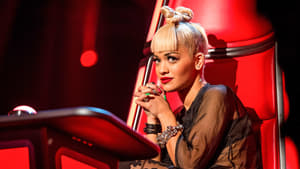 The Voice UK: 4×5