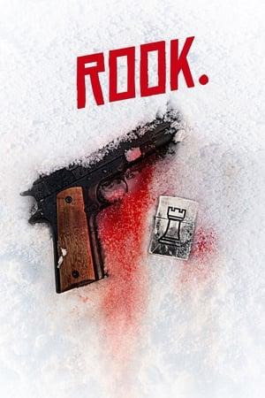 فيلم Rook. مترجم