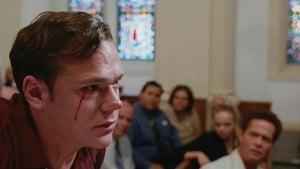 مشاهدة فيلم Son of Morning 2011 مترجم أون لاين بجودة عالية