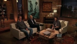 Talking Dead: Season 1 Episode 4