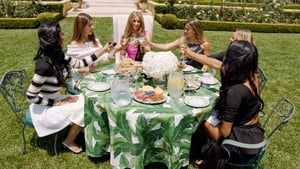 Second Wives Club 1×1