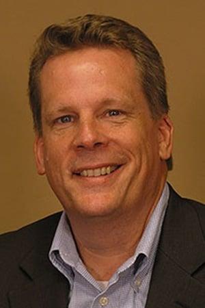 Brian Nissen