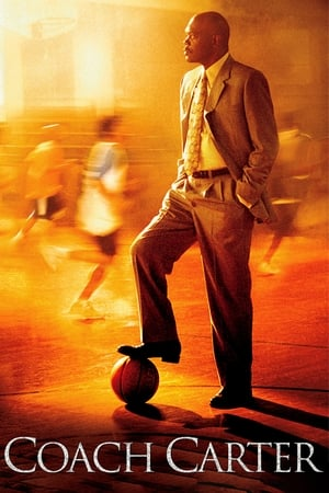 Watch Coach Carter Full Movie