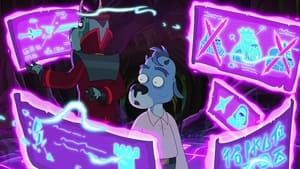 Rick y Morty: 5×1