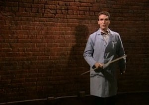 Bill Nye the Science Guy - Cells Wiki Reviews