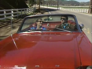 Married with Children S01E05 – Have You Driven a Ford Lately? poster