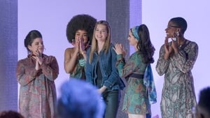 The Bold Type: Saison 3 Episode 10