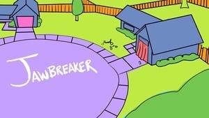 Jawbreaker [2019]