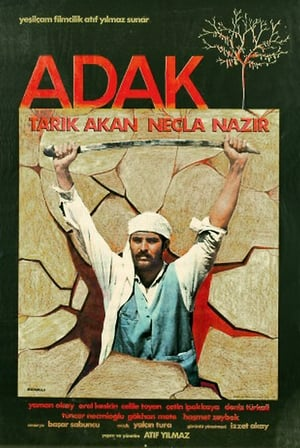 Adak (1980)