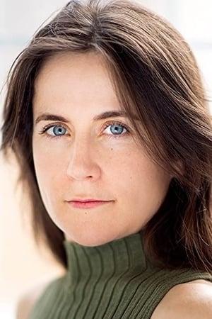 Katie Castles