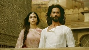 Padmaavat (2018) Telugu Full Movie Download