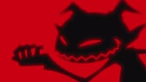 Soul Eater Season 1 Episode 35