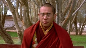 cattura di Kundun