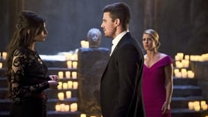 DC: Arrow Sezon 4 odcinek 20 Online S04E20